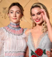 Margot Robbie snares a surprise SAG nod.jpg