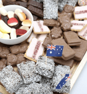 NEW_Platter_Alert__Introducing_the_Australia_Day_Platter.png