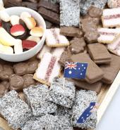 NEW_Platter_Alert__Introducing_the_Australia_Day_Platter.png