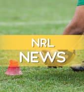 NRL_News.jpg