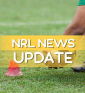 NRL News Update.jpg