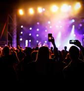 NSW_to_allow_pill_bins_at_music_festivals.jpg
