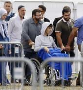 $NZ10m raised for Christchurch families.jpg