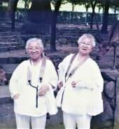 Oldest-Twins-8_tcm25-675909.jpeg