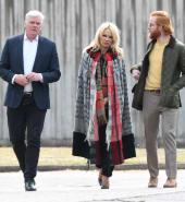 Pamela_Anderson_cancels_Assange_visit.jpg