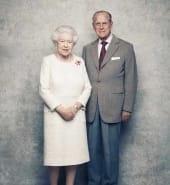 Queen presents Philip with special honour.jpg