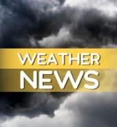 Rain_fills_water_tanks_in_drought-hit_Qld.jpg