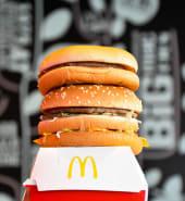 Run_Dont_Walk_Maccas_30_Days_30_Deals_Kicks_Off_Sunday_With_50c_Cheeseburgers.jpg