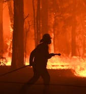 Six_states_face_dire_bushfire_conditions.jpg