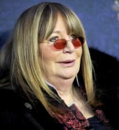 US actress, director Penny Marshall dies.jpg