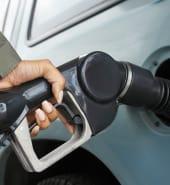 fuel pump 800