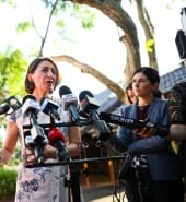gladys-berejiklian-nsw-election-march-2019.jpg