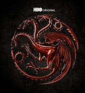house of the dragon header