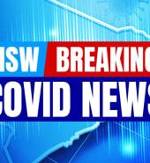 COVID BREAKING NEWS.jpg 2
