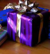 presents_edit.jpg