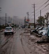 japan typhoon 20191014001426526954 original