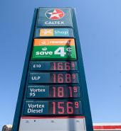 petrol20191002001423811228 original