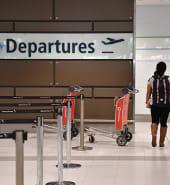 sydney airport20181217001376640394 original