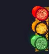 traffic lights 1263202 unsplash