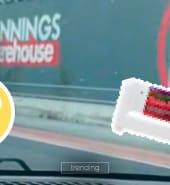20211025 bunnings hack header