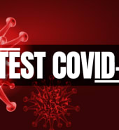 SPARX LATEST COVID BANNER 2 650x431