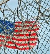 prison america pixabay