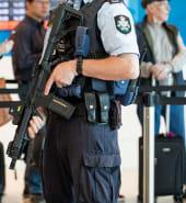 CAI_airport_guns_reszied.jpg