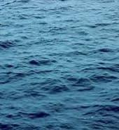 Ocean_Water.jpg