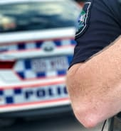 Police-Officer-New-SUPPLIED-QPS.jpg