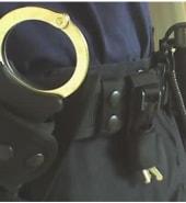 Police_Duty_Belt.jpg