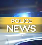 Police_News_Northern_Markets_Template_1_1_1.jpg