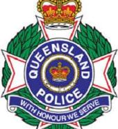 QLD_Police.jpg