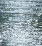 Rainfall-Supplied-RACQ.jpg