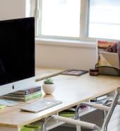 business-office-computer-keyboard.jpg