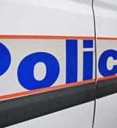 policesafe_imageqpssupplied.jpg