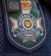 policesafeimagesupplied.jpg