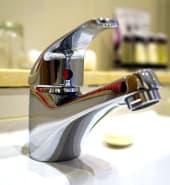 water_tap_mirand.jpg