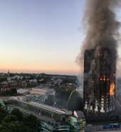 Grenfell Tower fire (wider view).jpg