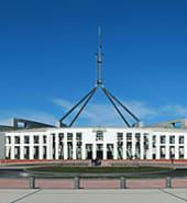 800px-Parliament_House,_Canberra,_Pano_jjron_25.9.2008-edit1.jpg