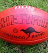 AFL footy.jpg