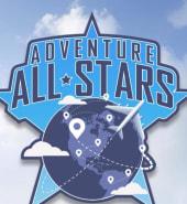 Adventure_All_Stars.jpg
