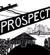 Blog prospect.jpg