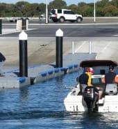 Boat_Ramp.jpg
