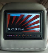 Car TV Screen - Free.jpg