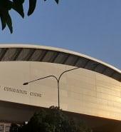 Convention_Centre_-_Original.jpg