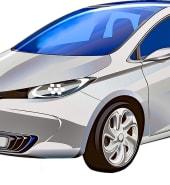 Electric_Car_Charging_-_FREE.jpg