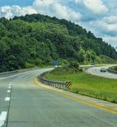 Highway_-_Free.jpg
