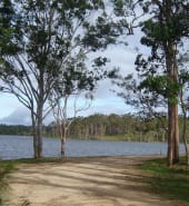 Lake_Tinaroo._2006.JPG