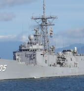 Navy_Ship.jpg