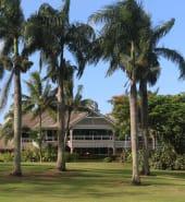 Paradise Palms.jpg